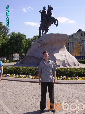 Фото мужчины Лео3600, Тверь, Россия, 37