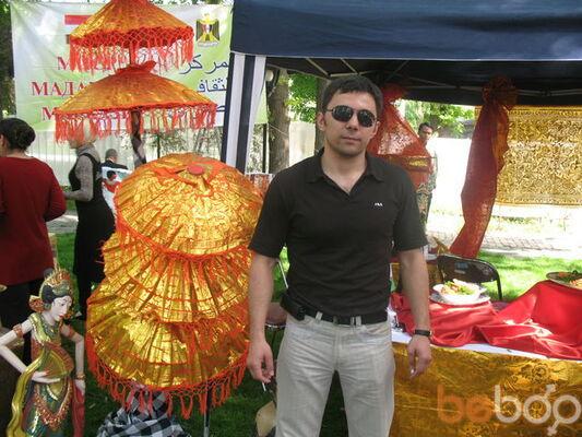 Фото мужчины Небритый, Ташкент, Узбекистан, 33