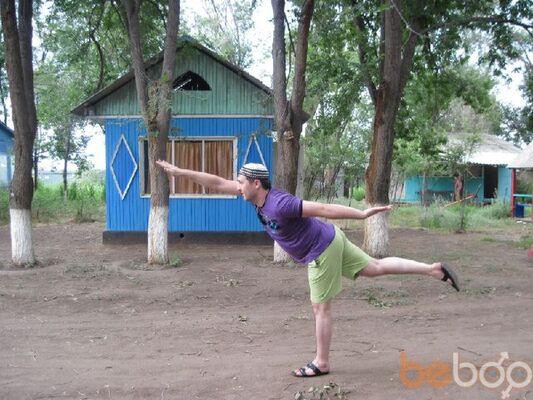 Фото мужчины mario, Алматы, Казахстан, 33