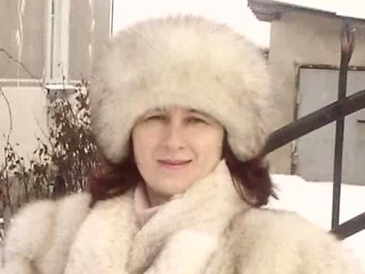 seks-s-devushkoy-ivano-frankovsk-ukraina