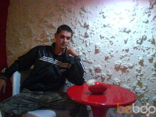 Фото мужчины arara, Краматорск, Украина, 32