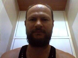 Фото мужчины Андрей, Минск, Беларусь, 40