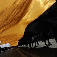 Фото мужчины Анатолий, Славянск, Украина, 31