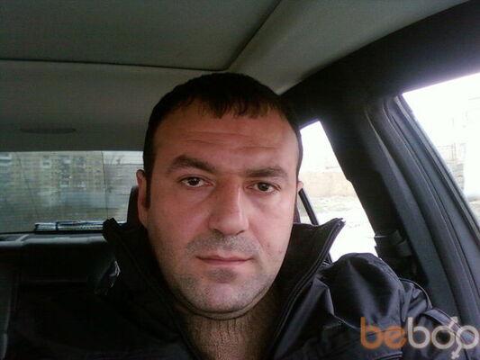 Фото мужчины qwer77, Ташкент, Узбекистан, 40