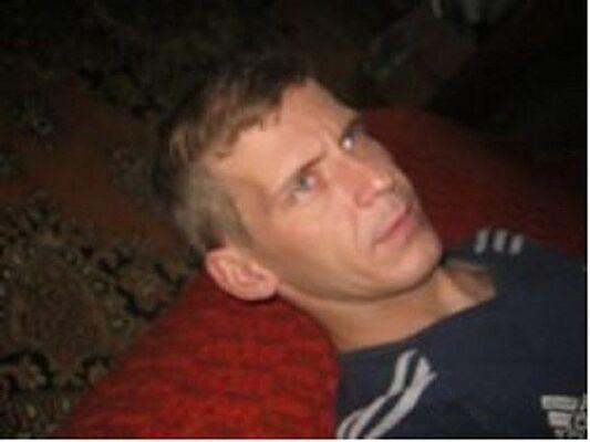 Фото мужчины Александр, Саратов, Россия, 36
