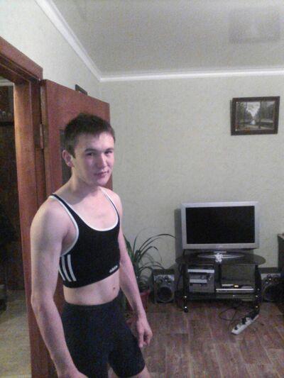 Фото мужчины 89601008147, Воронеж, Россия, 25