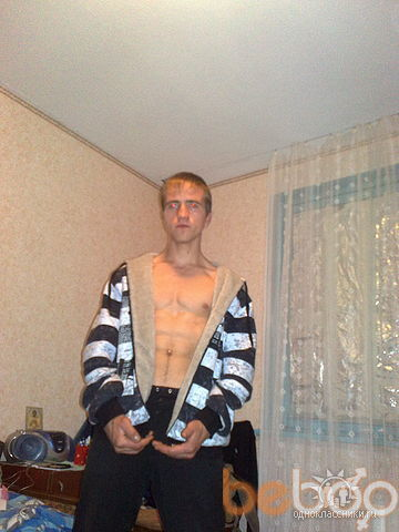 Фото мужчины SONIKASONIKA, Кишинев, Молдова, 24