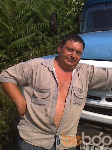 Фото мужчины RONI, Тараклия, Молдова, 46