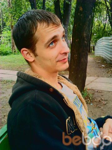Фото мужчины 4erepok, Кишинев, Молдова, 29