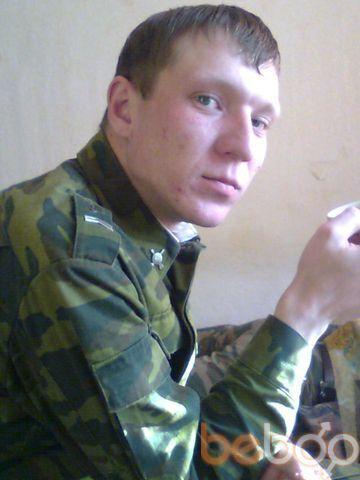 Фото мужчины VaseK, Иваново, Россия, 30