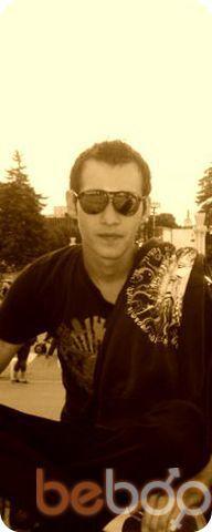 Фото мужчины Алекс, Дмитров, Россия, 29