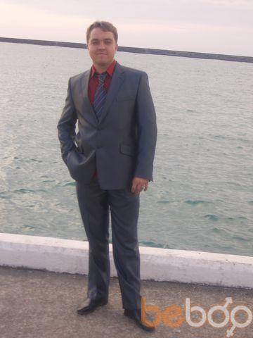 Фото мужчины Смотри инфу, Сочи, Россия, 28