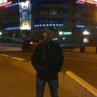 Фото мужчины Юрий, Калининград, Россия, 37