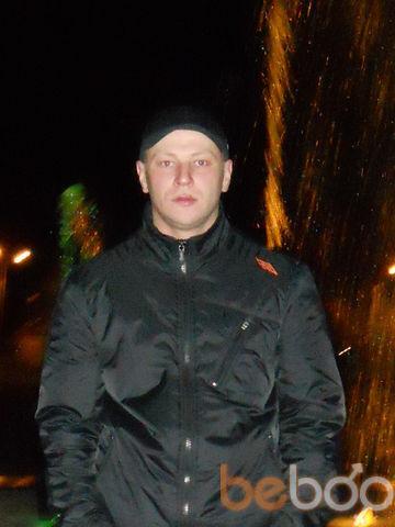 Фото мужчины dimok808, Ульяновск, Россия, 38