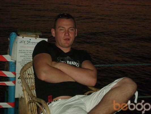 Фото мужчины SEX MASHINE, Мукачево, Украина, 31