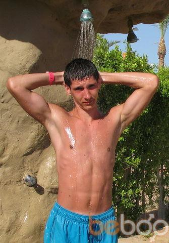 Фото мужчины junglistt, Москва, Россия, 25