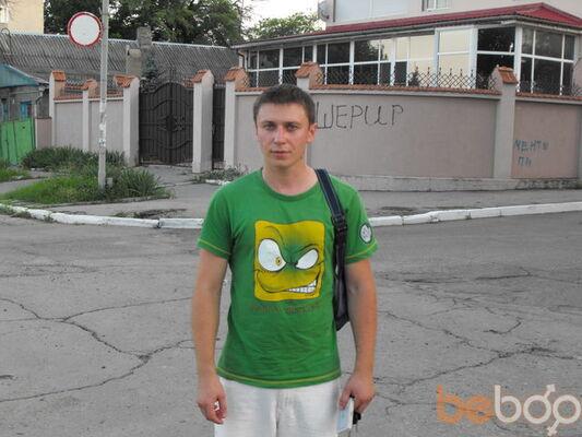 Фото мужчины alexs, Бендеры, Молдова, 35
