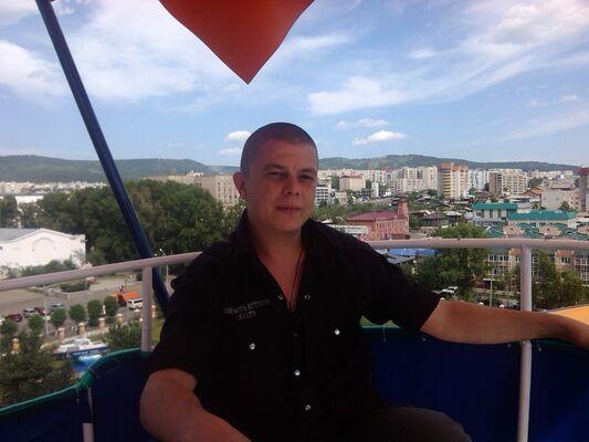 Фото мужчины вячеслав, Новороссийск, Россия, 32