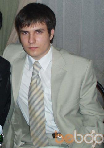 Фото мужчины Neutral, Минск, Беларусь, 29