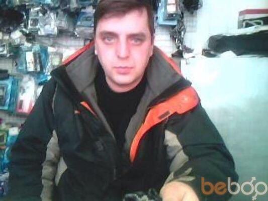 Фото мужчины vlad, Ставрополь, Россия, 37