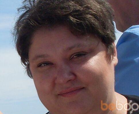 Фото девушки vikontik, Находка, Россия, 44