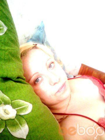 Фото девушки Марго, Киев, Украина, 34