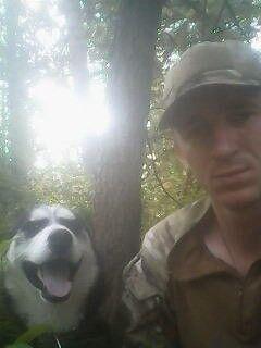 Фото мужчины Юра, Харьков, Украина, 25
