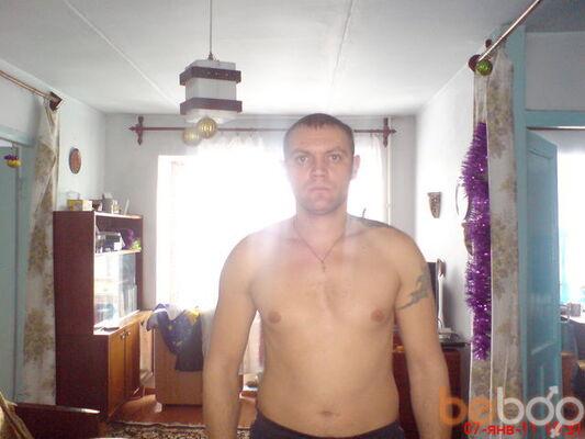 Фото мужчины dedmakoed30, Донецк, Украина, 37