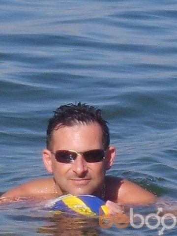 Фото мужчины bobgor65, Tel Aviv-Yafo, Израиль, 51