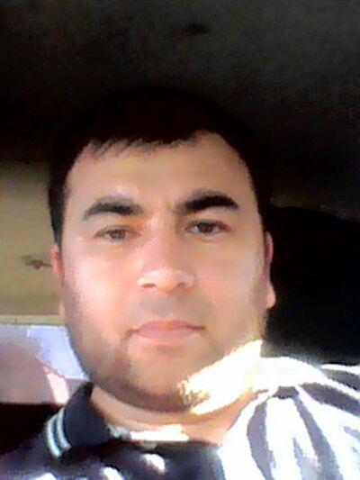Фото мужчины Alihan, Сургут, Россия, 32