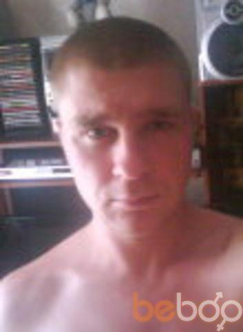 Фото мужчины Andro, Биробиджан, Россия, 31