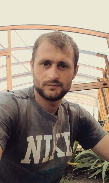 Фото мужчины Андрей, Чехов, Россия, 27