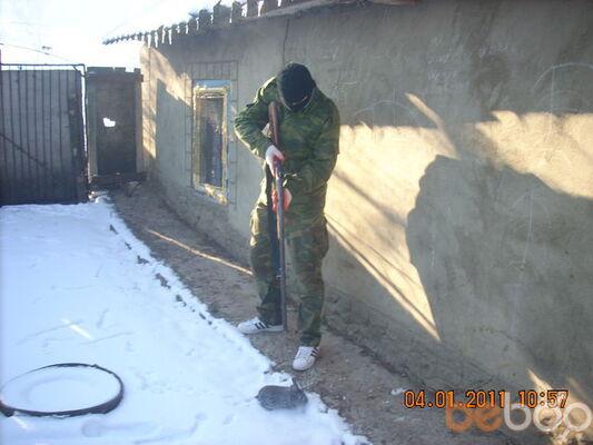 Фото мужчины dmitrii, Кишинев, Молдова, 31