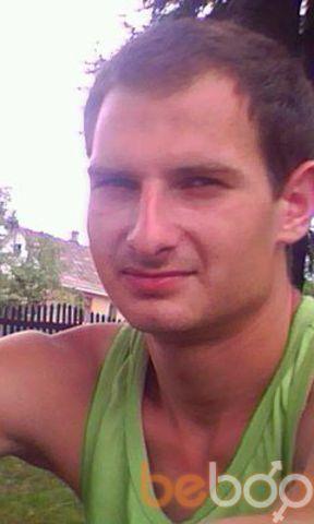 Фото мужчины persiklord, Дрокия, Молдова, 30