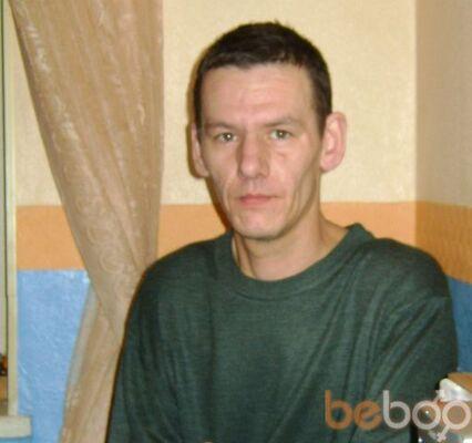 Фото мужчины vadim, Череповец, Россия, 45