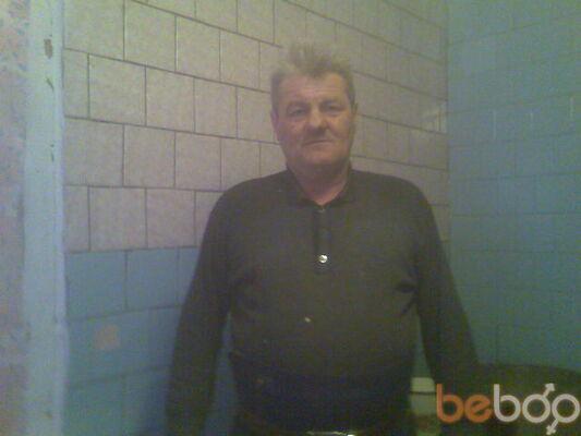 Фото мужчины стриха, Запорожье, Украина, 59