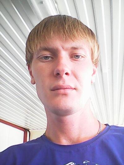 Фото мужчины Андрей, Отрадная, Россия, 24