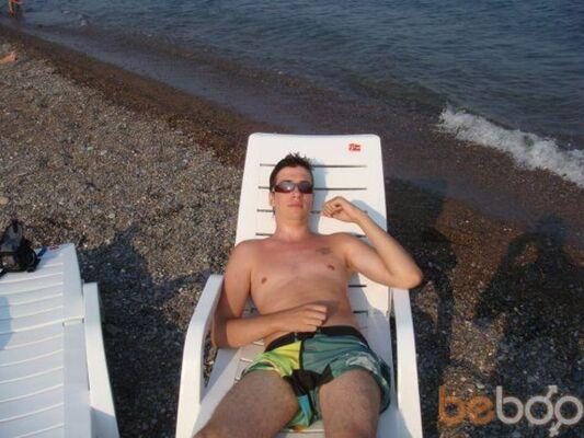 Фото мужчины sergey, Черновцы, Украина, 36
