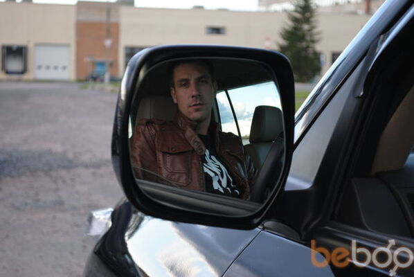 Фото мужчины Дмитрий, Гродно, Беларусь, 34