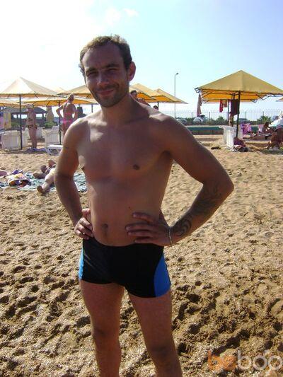Фото мужчины Apollon, Минск, Беларусь, 37