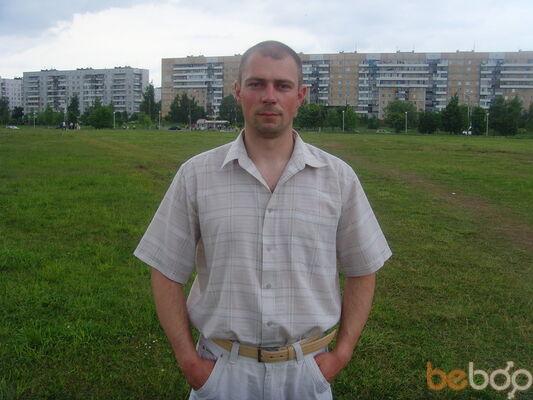 Фото мужчины vitalik1980, Витебск, Беларусь, 36