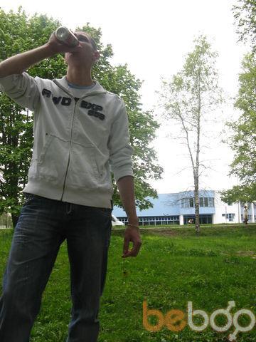 Фото мужчины morfin, Рига, Латвия, 28