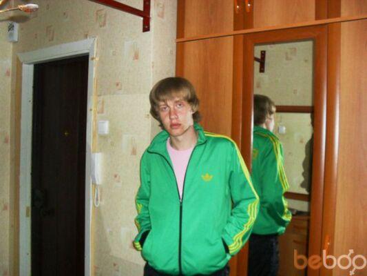 Фото мужчины Антошка, Новоомский, Россия, 29