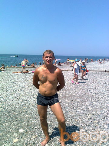 Фото мужчины Дмитрий, Выборг, Россия, 38