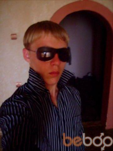 Фото мужчины павел, Бобруйск, Беларусь, 25