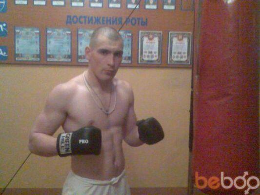 Фото мужчины Freddy, Красноярск, Россия, 27