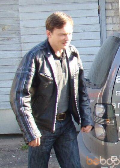 Фото мужчины mina66, Таллинн, Эстония, 44