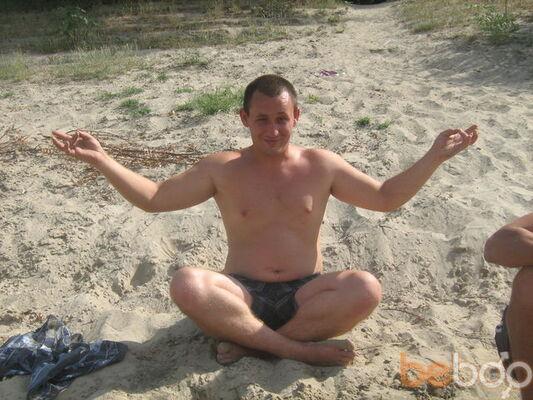 Фото мужчины Сергей, Волгоград, Россия, 28