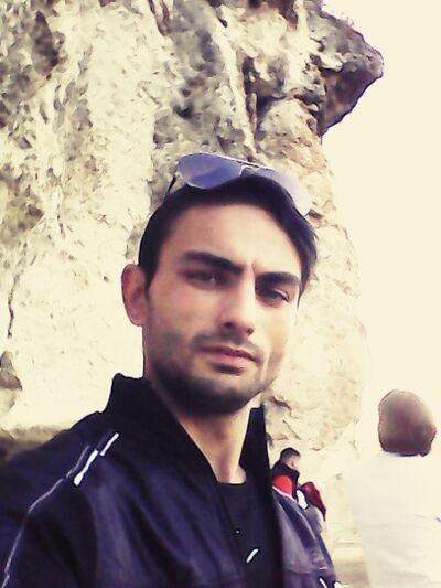 Фото мужчины Vano, Кишинев, Молдова, 28