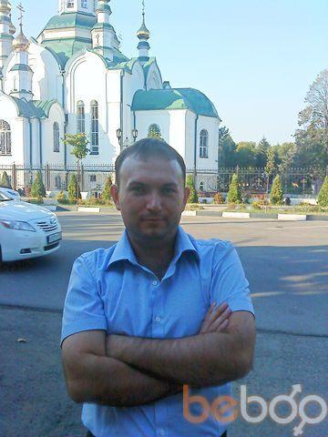Фото мужчины smjj, Армавир, Россия, 33